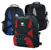 B478 - Outdoor Backpack
