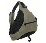 BR1228 - Casual Sling Backpack