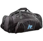 BR1240A - Travel Sports Bag