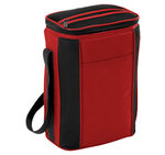 BR1274A - Multi Bottle Cooler Bag