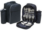 BR1319 - 4 Person Picnic Backpack