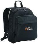 BR1349 - e-Que Backpack