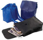 BR1366 - Non Woven Backpack