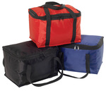 BR1374 - Cool Max Cooler Bag