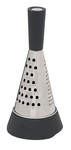 BRR101 - Paul Bocuse - Cheese Grater