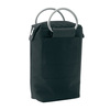 DR1226 - Deluxe 2 Bottle Cooler Bag