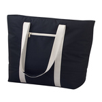 DR1578 - Large Picnic Cooler Bag