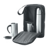 DR1788 - Travelmate Twin Mug Set
