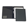 DR1990 - Cambridge Leather A4 Pad Cover