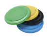 ECR1500 - Recycled Frisbee
