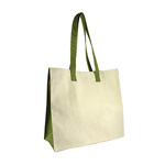 ECR1823 - Organic Cotton Bag