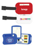 K145 - Luggage Tag Sewing Kit
