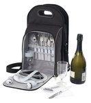 1032 - 2 Person Picnic Set