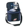 R1D577 - Cooler Bag Picnic Set