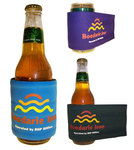 SDIS01 - Slap & Wrap Stubby Holder