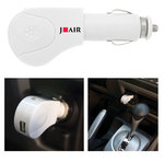 T422 - Car USB Charger