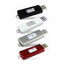 U9405 - USB Memory Sticks