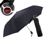 W1015 - Auto Travel Umbrella