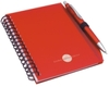 JR06 - Convention Pad-n-Pen