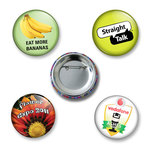 BB37 - Button Badge 37mm