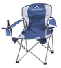 T9601/T9400  - Leisure Deluxe Chair