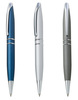 WF600 - Event Metal Pen