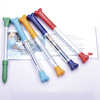 BP17 - Bone Shape Banner Pen