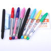 BP20 - Gel Ink Banner Pen