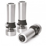 LR445 - 2 IN 1 SALT AND PEPPER MILL