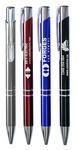 WP550S - Concord Metal Pen Small Quantity