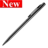 WPP023 - Berlino Slim Metal Pen