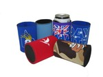 CDIN01 - Stubby Holder