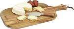 RB6730 - Providence Cheese Set