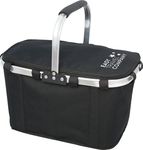 BB74 - Miami Picnic Cooler